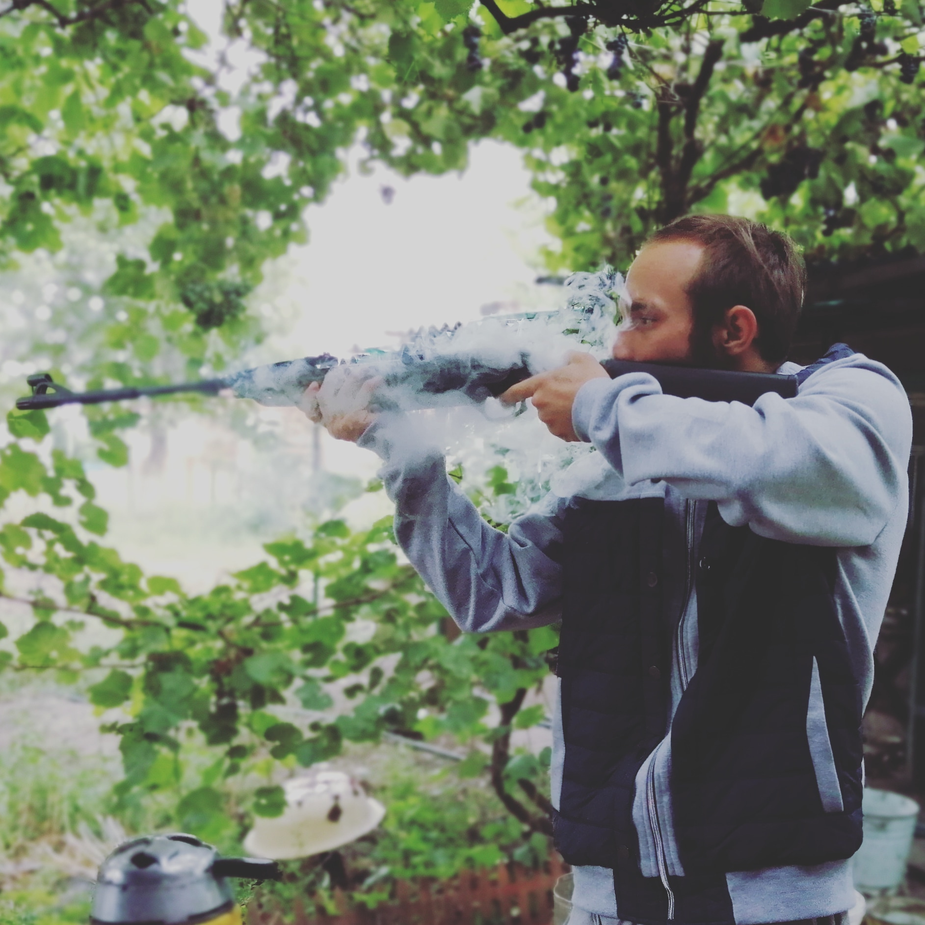 Дмитрий, 21, Novocherkassk
