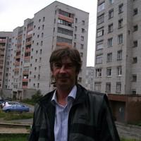 Сериков Сергей