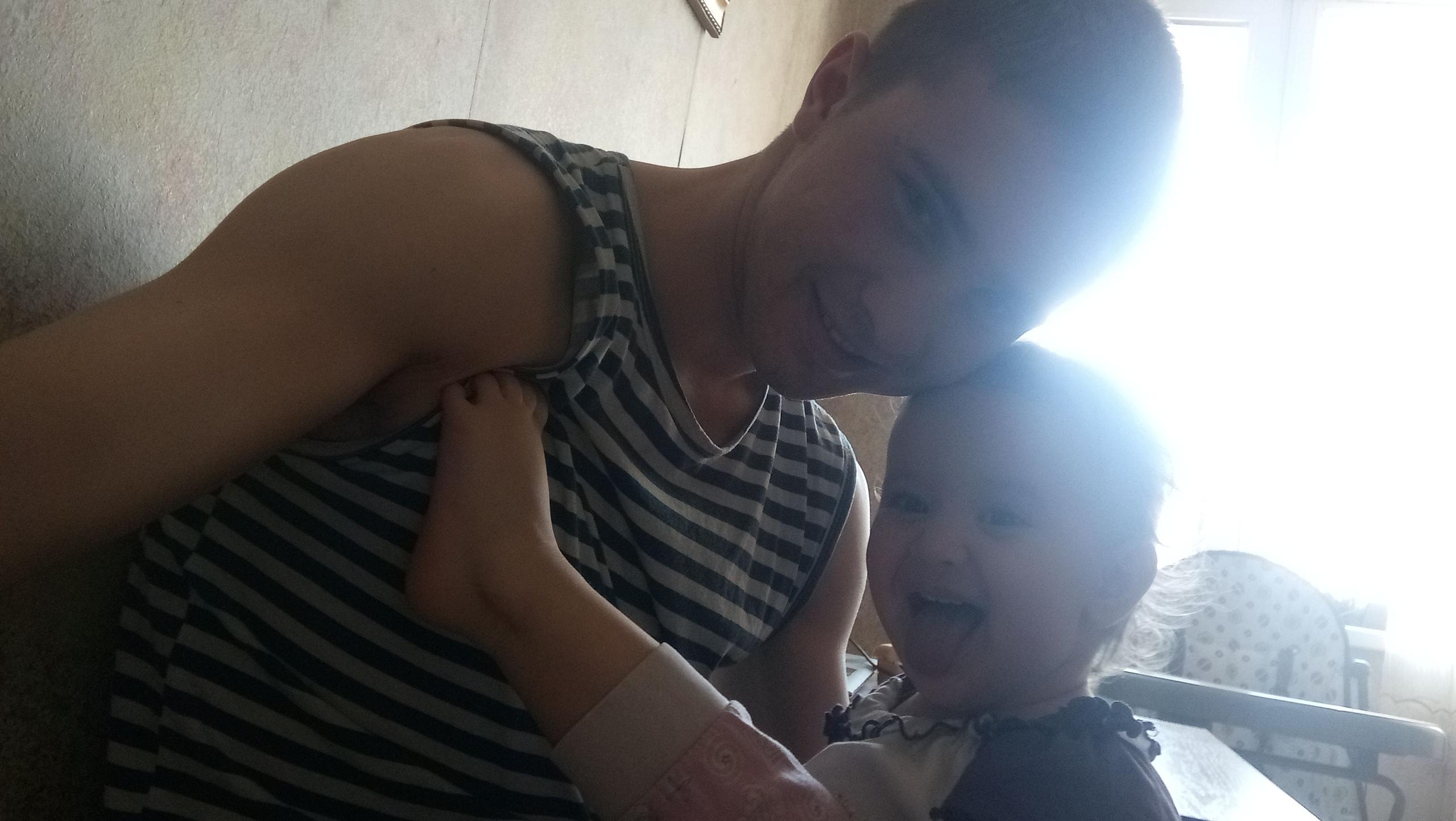 Danya, 22, Ussuriysk