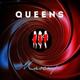 Queens [Алла Пугачёва] - Маэстро