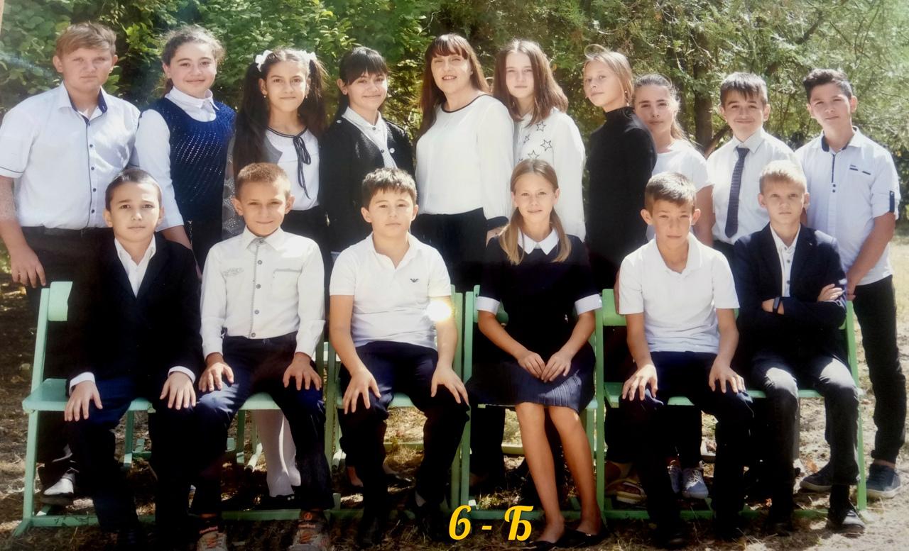 photo from album of Natalya Udachkina №9