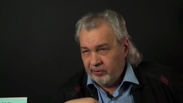 В.А.Шемшук