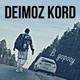 DEIMOZ KORD - В дорогу