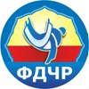 Федерация Дзюдо Чувашской Республики