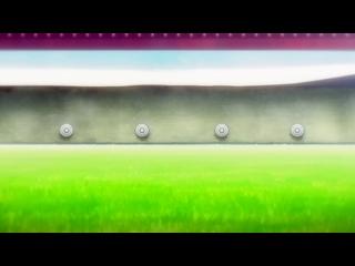On the Way of the Bow ♫ AMV Аниме-клип по Tsurune: Kazemai Koukou Kyuudoubu