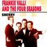 Frankie valli feat the four seasons