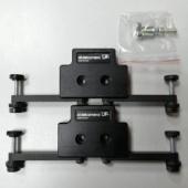 SlideKamera Многофункциональные ноги для слайдера S980, S1500