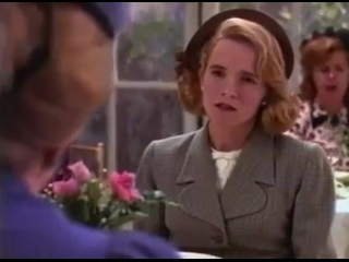 Stolen Babies (1993) - Lea Thompson Kathleen Quinlan Mary Tyler Moore Brett Rice Tom Nowicki Edith Ivey Jillian Boyd
