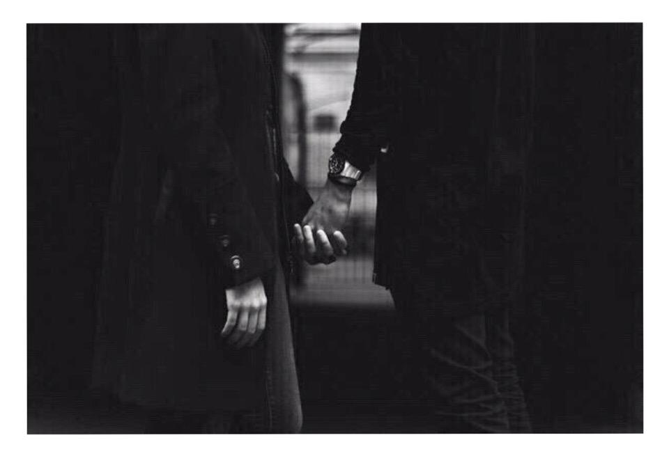 фото из альбома Риммы Симонян №11