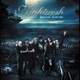 Nightwish - Wish I Had an Angel