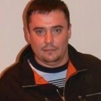 Фотография профиля Сергея Ботыгина ВКонтакте
