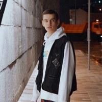 Яков Зеневич