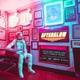 Moonrunner83, Rebecca Raabis - Like We Were Kids