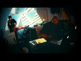 DJ 1G0G & WxM82df25 live video 06-01-2020 Севастополь