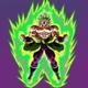 Rifti Beats - Broly Battle Theme