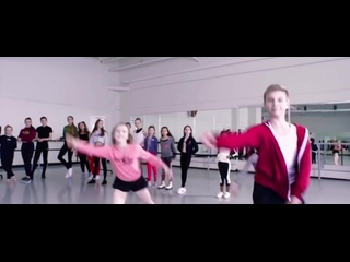 ALDC - SEE YOU DANCIN [DANCE MUSIC VIDEO]_Full-HD