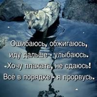 Фотография Aleksandr Andreevich ВКонтакте