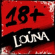 Louna - Зверь