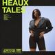 Jazmine Sullivan, Ari Lennox - Ari's Tale