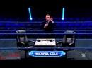 Голдберг на SmackDown 20.03.2020 от 545 TV.