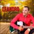 Leandro gusm o