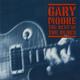 Гарри Мур - Still Got The Blues