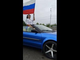 Video by Автохамы Красноярска