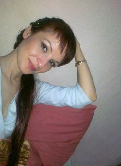 гей знакомства форум москва домодедово