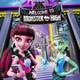 Monster High - Fright Lights, Big City