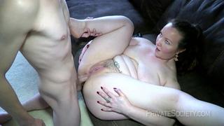 Black Anal Quick Porn - Quick blowjob after work [pornhub] violet moreau watch online