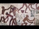 КТО ПОСТРОИЛ ЕГИПЕТСКИЕ ПИРАМИДЫ - IQ