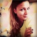 Romania Anastasia |  | 35