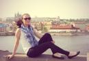 Личный фотоальбом Polinka Муравьевой