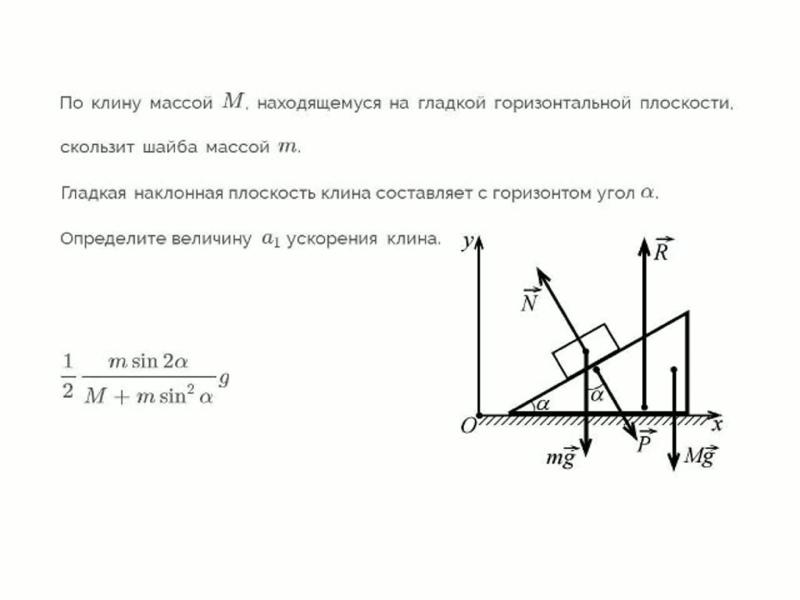 Как победить печенегов и половцев в режиме самоизоляции и без денег Путин такую физику не решит Метод Султанова Репетитор онлайн