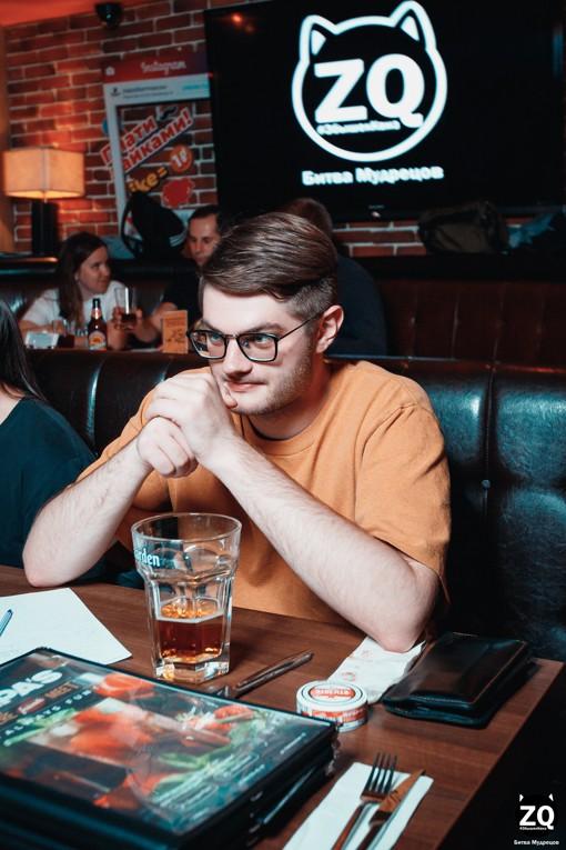 «Лица игры. 18 августа 2020» фото номер 21