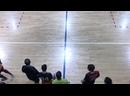 Прометей - Темп ЦНИИмаш 2.0 7 тур 1 тайм