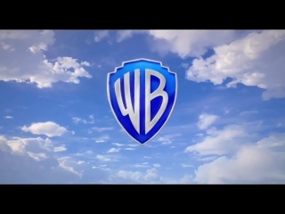 Обновленная заставка Warner Bros.