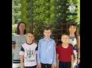 СпасибоСКР Подшефные детские учреждения Ставропольского края