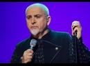 Peter Gabriel - Growing Up Live