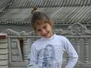 Персональный фотоальбом Виктории Кулибабы