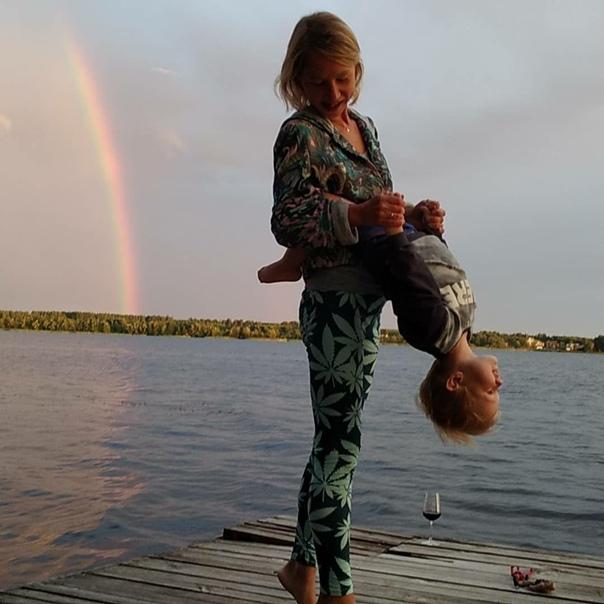 Ксения Тылечкина, 30 лет, Нижний Новгород, Россия