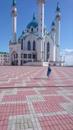 Персональный фотоальбом Саиды Мухаметзяновой