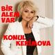 Konul Kerimova - Bir Alem Var
