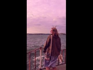 Anastasiya Kozmenkotan video