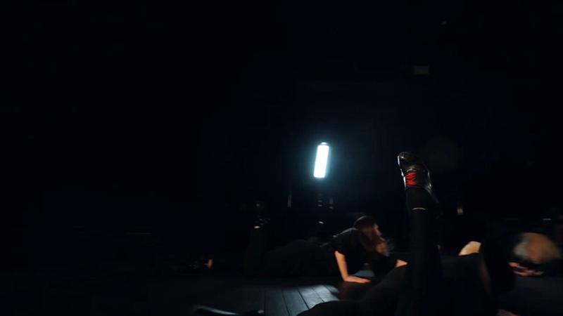 🌹EARNED IT🌹 choreo by Alexander Shtatnov