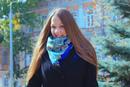 Фотоальбом Елены Тищенко