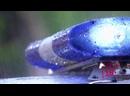 Смотрите сериал «Инспектор Купер» с 5 ноября по будням в 2115 на канале «НАШЕ»