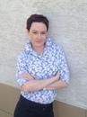 Личный фотоальбом Гелены Епанчинцевой