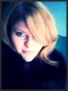 Наталья Шитикова фотография #4