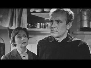 Високосный год. (1961)